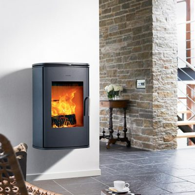 Mors 248 Stoves And Fireplaces Archives Atmost Firewood And
