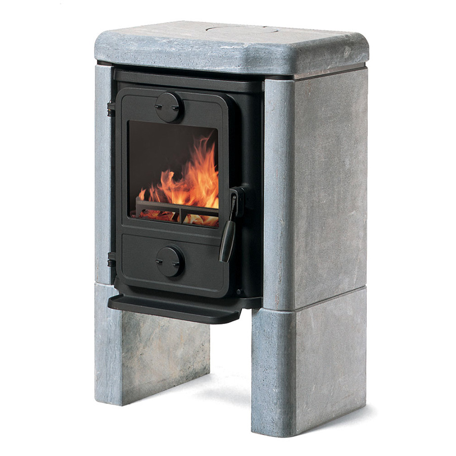 mors 1452 classic stove atmost firewood and services malta. Black Bedroom Furniture Sets. Home Design Ideas