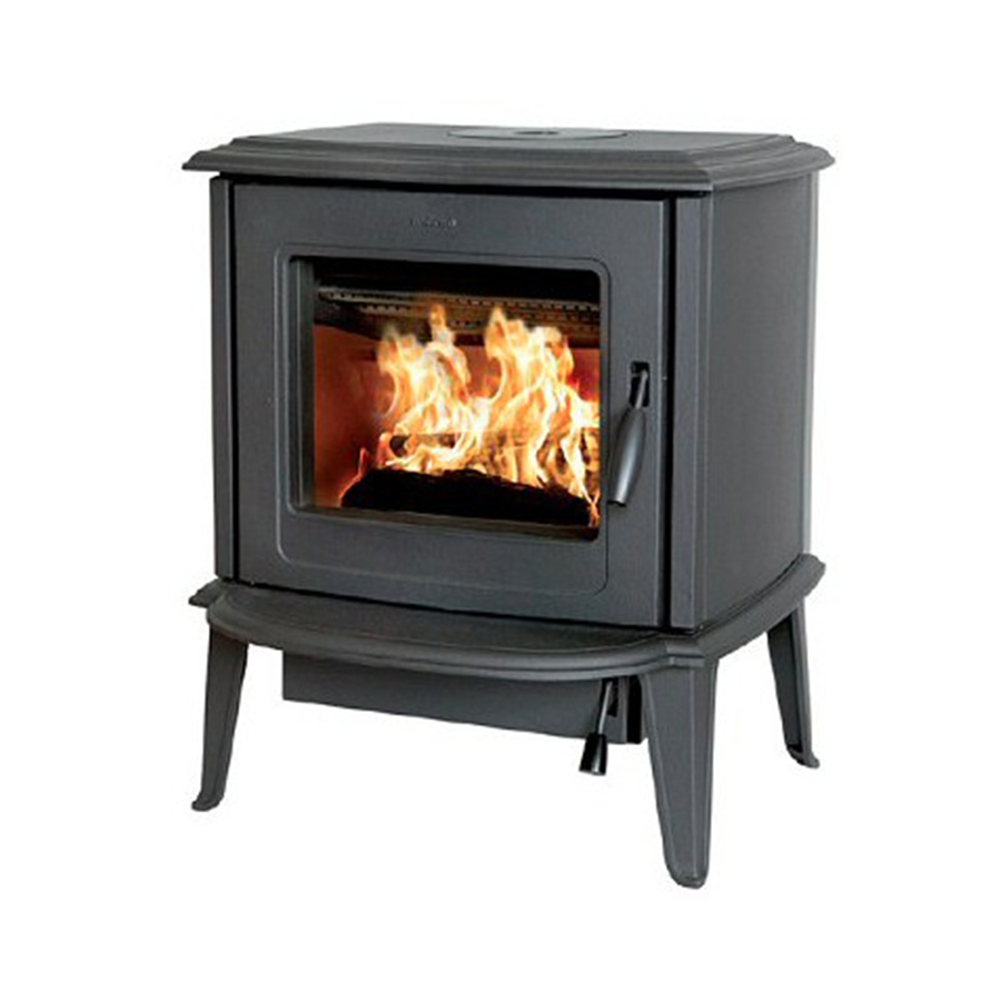 mors 7140 classic stove atmost firewood and services malta. Black Bedroom Furniture Sets. Home Design Ideas