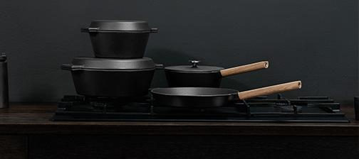 morso-cookware-malta