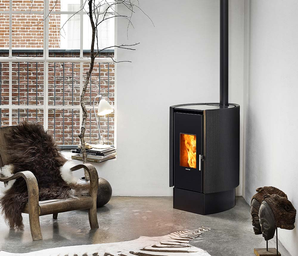 morsø p50 p51 pellet stove atmost firewood and services malta