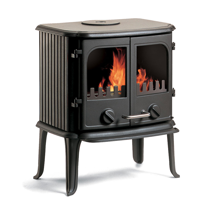 Mors 248 2110 Classic Stove Atmost Firewood And Services Malta