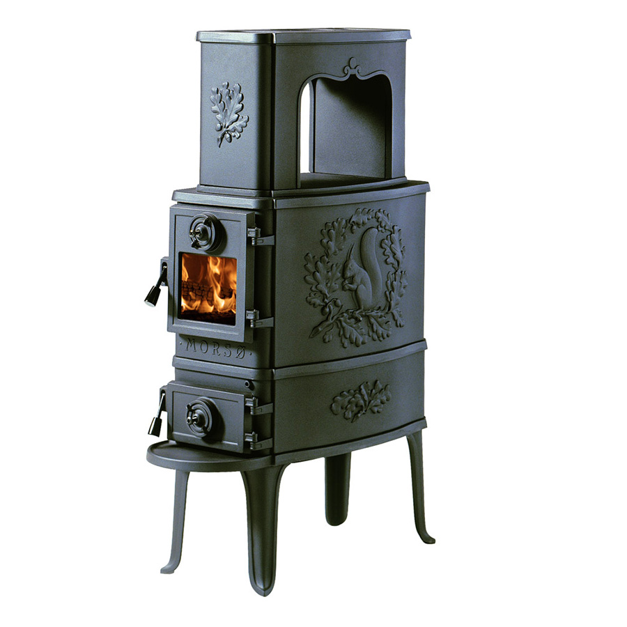 mors 2b classic stove atmost firewood and services malta. Black Bedroom Furniture Sets. Home Design Ideas
