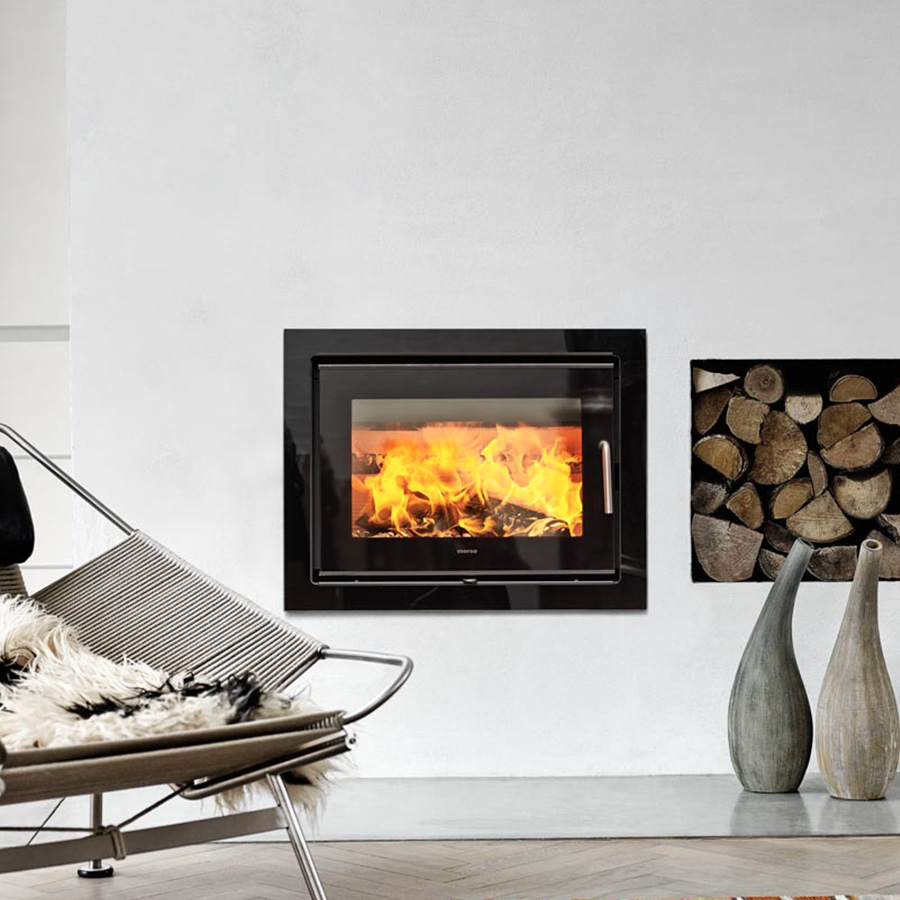 morsø 5660 fireplace insert atmost firewood and services malta