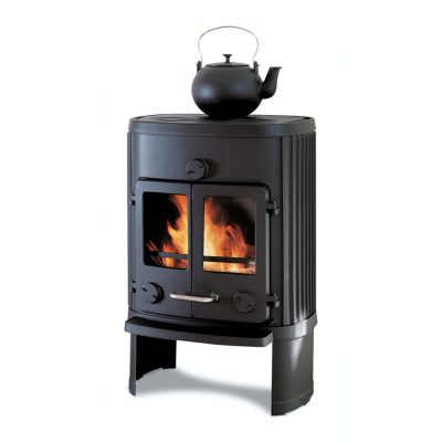 Classic Stoves