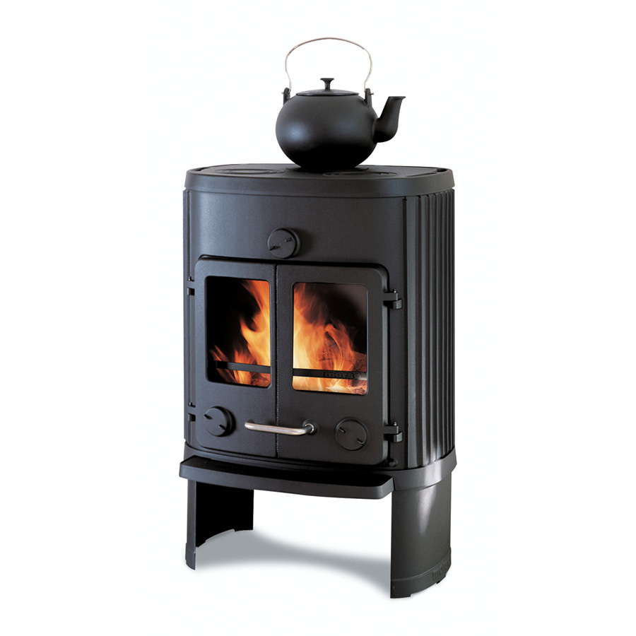 mors 1126 classic stove atmost firewood and services malta. Black Bedroom Furniture Sets. Home Design Ideas