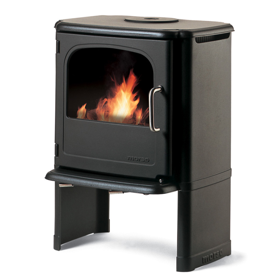 mors 3440 classic stove atmost firewood and services malta. Black Bedroom Furniture Sets. Home Design Ideas