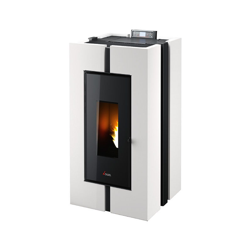 https://www.atmostmalta.com/wp-content/uploads/2016/05/Cadel-Doge-Plus-10.5kw-White-Steel-Modern-pellet-stoves-Malta.jpg