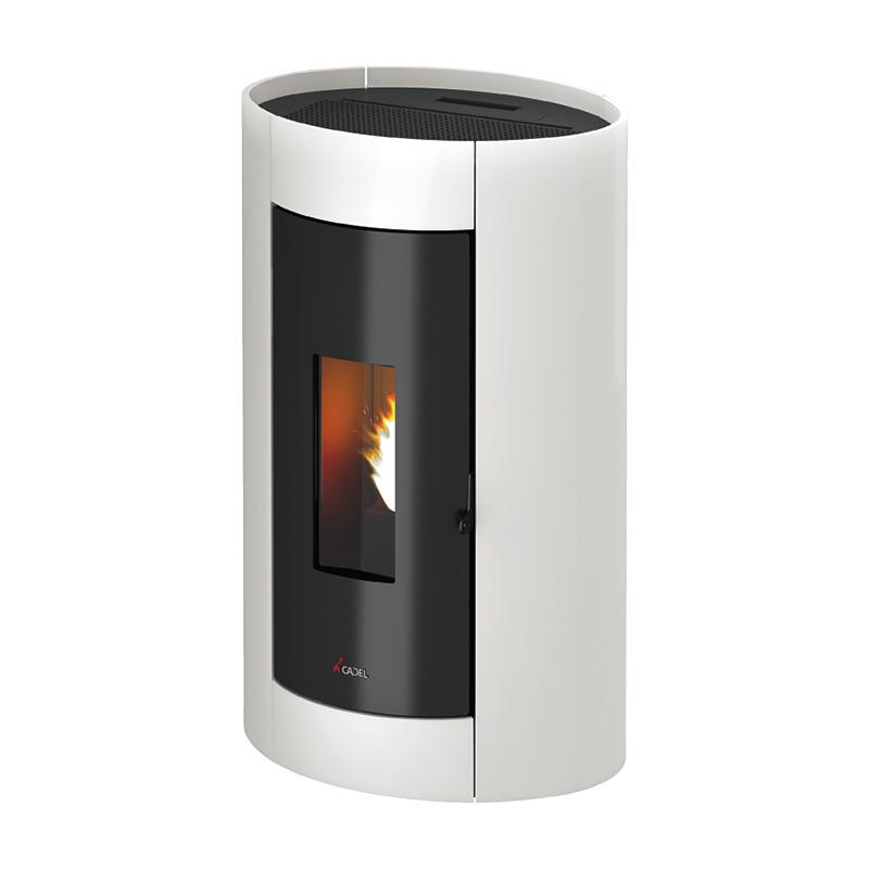 https://www.atmostmalta.com/wp-content/uploads/2016/05/Cadel-Elise-8.5kw-Alpine-White-round-modern-pellet-stoves-Malta.jpg