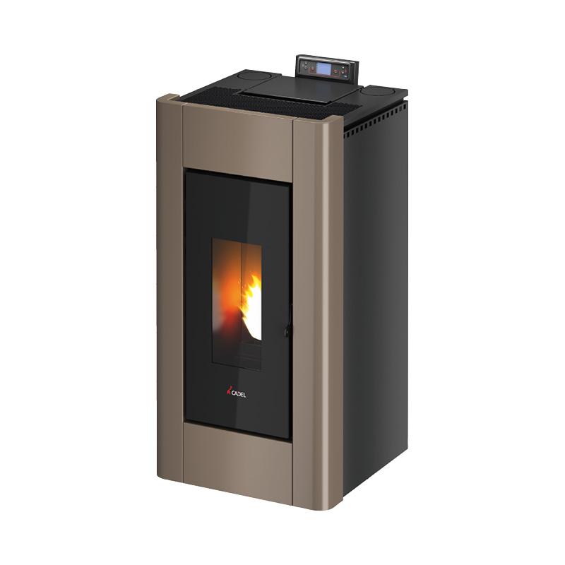 https://www.atmostmalta.com/wp-content/uploads/2016/05/Cadel-Prince-10.5kw-Light-Bronze-Steel-Modern-pellet-stoves-Malta.jpg