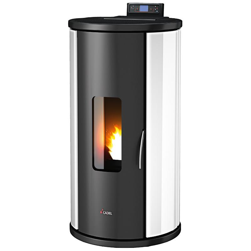 https://www.atmostmalta.com/wp-content/uploads/2016/05/Cadel-Sfera-Plus-10.5kw-White-Glass-round-pellet-stoves-Malta.jpg