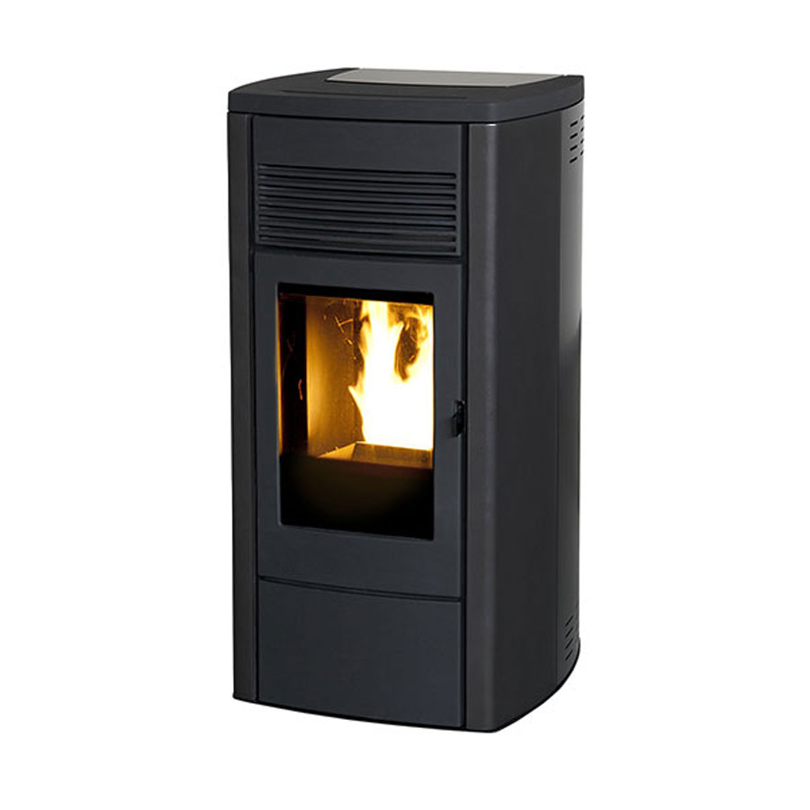 Mcz ego 2 0 atmost firewood and services malta - Pellet stoves clean comfort ...