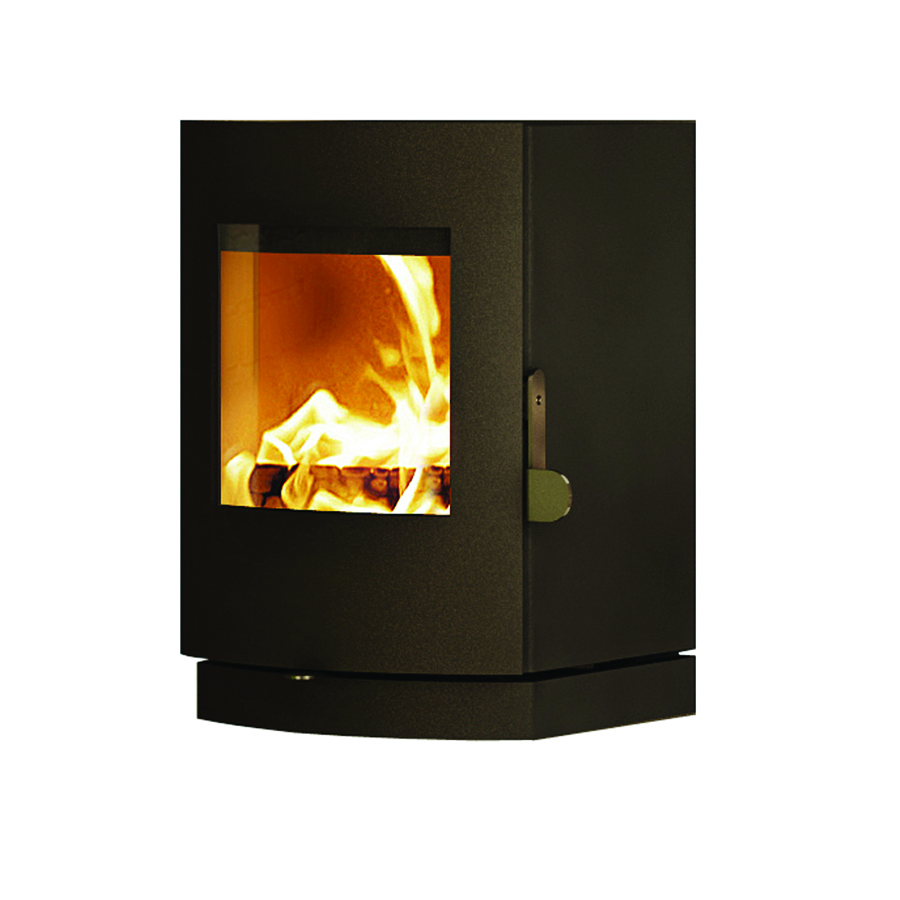 morsø s11 70 wall mounted stove atmost firewood and services malta