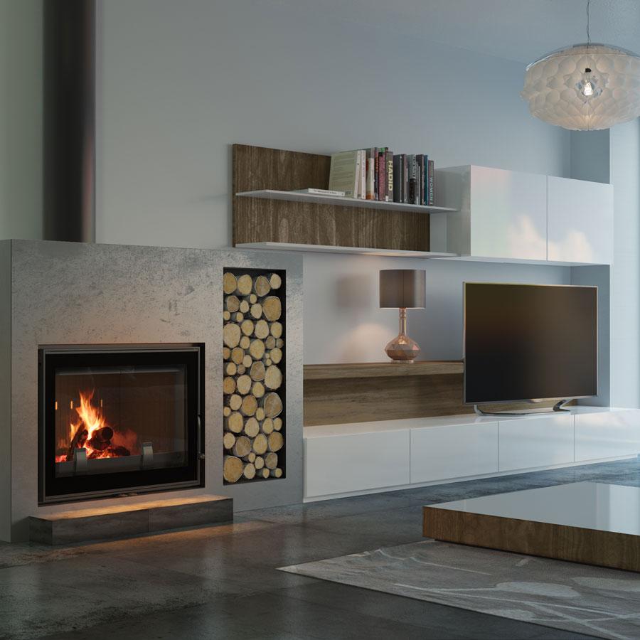 Kratki Franek Atmost Firewood And Services Malta
