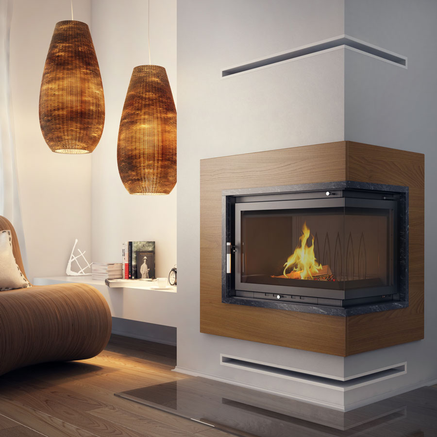 Kratki Zuzia 16 Atmost Firewood And Services Malta