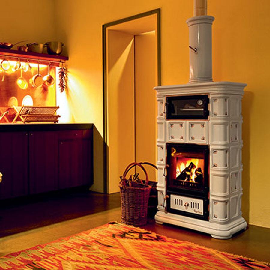 sergio leoni marlene maxi forno - atmost firewood and services malta