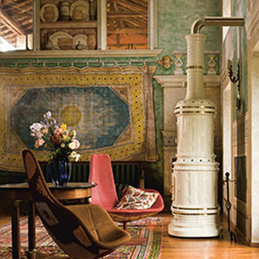 sergio leoni viennese - atmost firewood and services malta