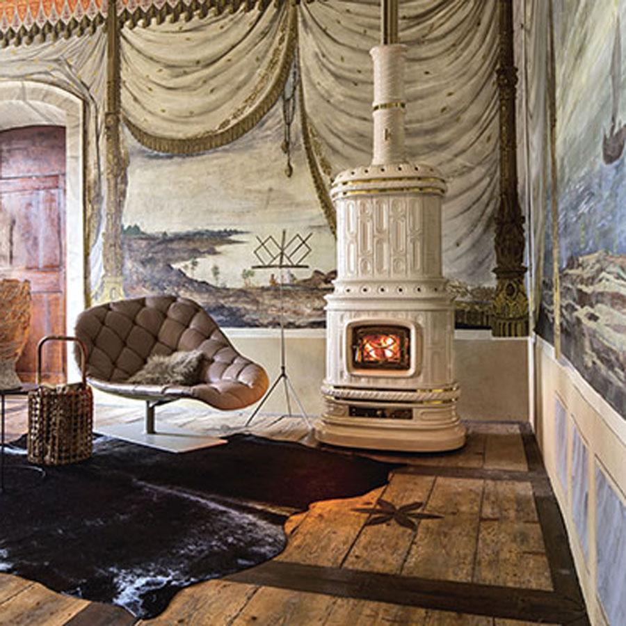 Sergio Leoni Viennese La Atmost Firewood And Services Malta