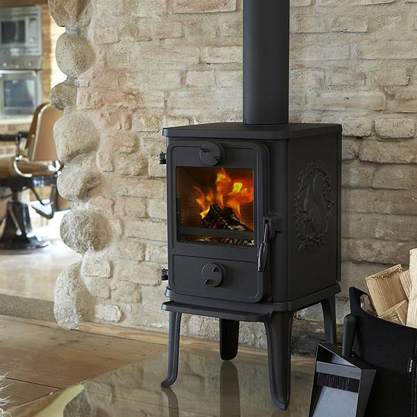 🔥 How To Keep Your Stoves And Fireplaces In Good Shape